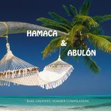 Hamaca & Abulon (summer rare groove unmixed compilation)