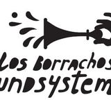 Los Borrachos Soundsystem - Los Chaos Session @ Arbytadienis (10-09-30)