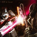 Podcast 112