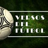 Versos Del Futbol - 28 de Septiembrede 2017 - Radio Monk