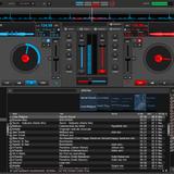 Euro 90 Mix vol 65 (mixed by Mabuz)
