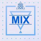 PRODUCE 101 season2 Songs MIX