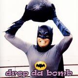 Drop da bomb mixtape