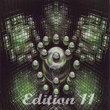 Club 66 Edition 11