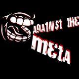 2013-12-04 Against the Meta
