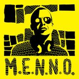 TPF presents MEZZO Podcast #163 by MENNO
