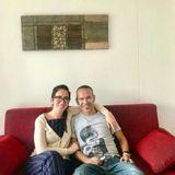 Tercera parte de la entrevista con la cineasta Diana Bustamante