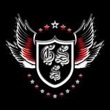 ◊◊ HotMix Vol.5 By GS Show ◊◊