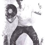 BassWerk - TechHouse Promo Mix May 2014