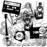 "PROGRAMA DE RADIO ECLECTICO ""ESPECIAL 35 ANIOS DEL DISCO MOVEMENT DE NEW ORDER"""