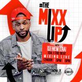 Dj New Era - Debut on 104.1 The Beat #IheartMedia (Birmingham, AL) Pt 3