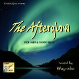 The Afterglow - Show #43 (Christmas 2013)
