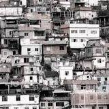 Sobre las diferentes maneras de entender la pobreza