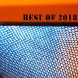 Bopperson's Best of 2018