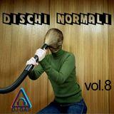 Dischi Normali vol.8