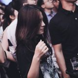 Việt Mix - Người Con Gái Anh Từng Thương - Đạt Bảnh On The Mix