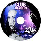 Club Bangers Full Mix