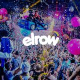 Dreamin' of Elrow - Warmup Mix