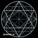 Devotion - 26 - Techno