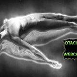 4. Otacun Webcast - Das Phänomen Außerkörperlich Erfahrung-AKE