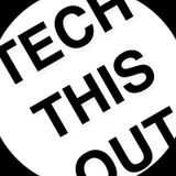 Tech This Out Mixed By Dj Lasker