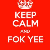 Fok Yee - Its Techno Mix - 2.14
