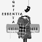 QUINTA ESSENTIA - Paperfunk promo-mix(live)