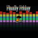 DJ RazorsEdge - We Can Dance