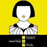 QWERTY SESSIONS 24/5/2014