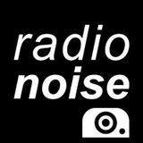 * Vivi Seixas exclusivo para Radio Noise *