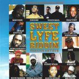 Faya Gong - Sweet Lyfe Riddim mix promo 2017