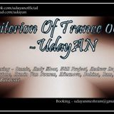 UdayAN Pres. Criterion Of Trance 003