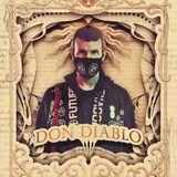 Don Diablo + Hexagon Family @ Hexagon Stage , Tomorrowland 2019