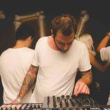 Basti Grub - Live on Ibiza Global Radio (03.09.15)