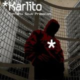 #056 - Karlito+Demon One@What'sTheFlav.2001 (interview)