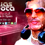 Set Wherever You Radio Show 2k13 Sonido Techno House Made In Spain by eliasdjota