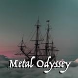 Metal Odyssey - 26/09/2018