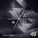 STARS Radio - 049