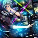 DJ Alexo - Techno 5 (Set Abril)