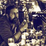 PINO's MixJam Podcast #35 Live Set @GATO Medellin
