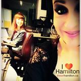 Episode 193 (Oct. 6/17) -- I Heart Hamilton