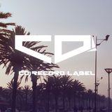 CDj record label showcase 4