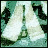 French Hip Hop Mixtape #03