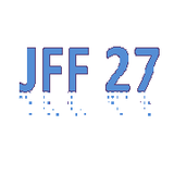 JFF 27 - Let's Play