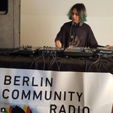 Kamixlo - BCR Live From Unsound