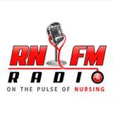 Legislators Speak Out on Healthcare and Nursing, EPS 145
