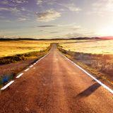 Resonance Radio 007 – Beginning Your Holistic Health Journey with Thomas Clay
