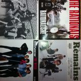 Cornerstone more American 60s Garage singles (27 June 2014)