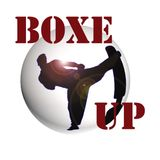 X UP '12 (demo) by Boxe UP