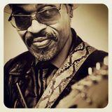 Chuck Brown Tribute Mix
